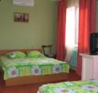 Дешевое жилье в Тамани